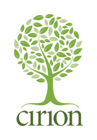 Cirion Foundation Logo